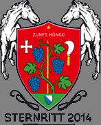 Logo_Sternritt_2014