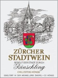 Zuercher_Stadtwein_Etikette