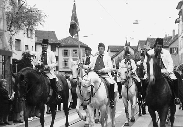 Reitergruppe_Wuemmetfaescht_1984
