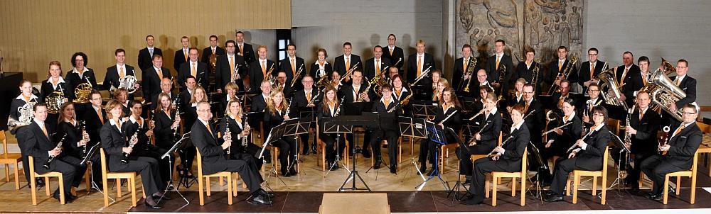 Musikverein_Zuerich-Hoengg_Kiko_2012