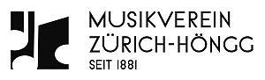Musikverein_Zuerich-Hoengg_Logo